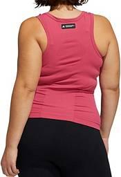 adidas Women's Training Formotion Plus Size Tank Top product image