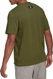 adidas Men's Future Icons T-Shirt product image