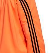 adidas Men's Future Icons Woven Track Jacket product image