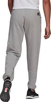 adidas Men's Future Icon Sweatpants product image