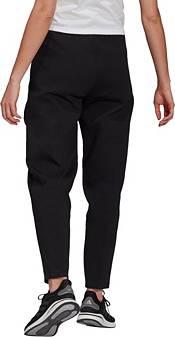 adidas Women's Sportswear Doubleknit 7/8 Pants product image