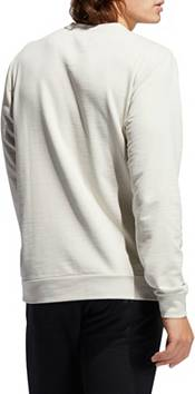 adidas Men's Post Game Lite Long Sleeve T-Shirt product image