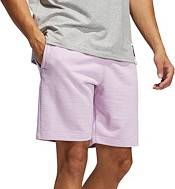 adidas Men's Post Game Lite Shorts product image