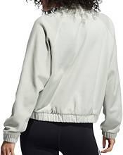 adidas Women's Rib Crew Sweatshirt product image
