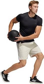 adidas Men's Motion Restore Shorts product image