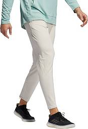 adidas Men's Urban Global Tapered Pants product image