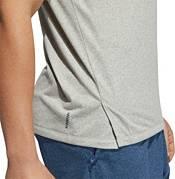adidas Men's Motion Restore T-Shirt product image