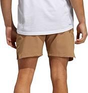 """adidas Men's Primeblue Elevated 8"""" Training Shorts product image"""