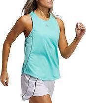 adidas Women's Primeblue Run Tank Top product image