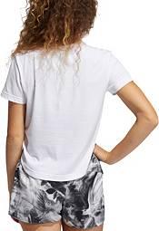 adidas Women's Performance T-Shirt product image
