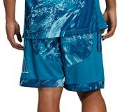 adidas Men's Ball for the Oceans Shorts product image