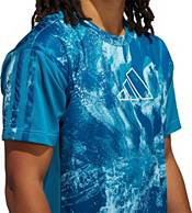 adidas Men's Ball for the Oceans 365 Tee product image