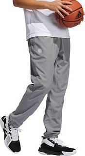 adidas Men's Donovan Mitchell Pants product image