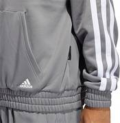 adidas Men's Donovan Mitchell Pullover Hoodie product image