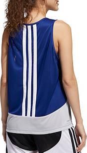adidas Women's 365 Women In Power Tank Top product image