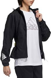 adidas Women's W.N.D. Jacket product image