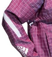 adidas Women's W.N.D. Jacket product image