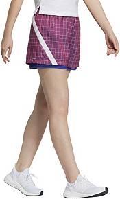 adidas Women's Spo Shorts product image