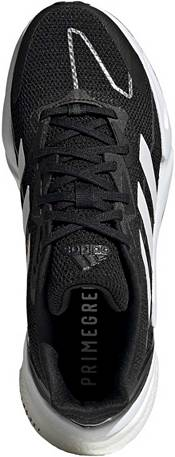 adidas Women's X9000 L2 Running Shoes product image