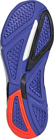 adidas Men's X9000 L3 Running Shoes product image