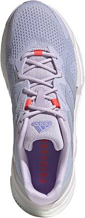 adidas Women's X9000 L3 Running Shoes product image