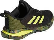 adidas Kids' Grade School FortaRun Shoes product image