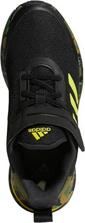 adidas Kids' Preschool FortaRun Running Shoes product image
