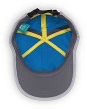 Sunday Afternoons Kids' Impulse Hat product image