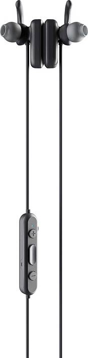 Method Bluetooth Wireless Earbuds product image