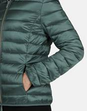 Save The Duck Women's Iris Hooded Jacket product image