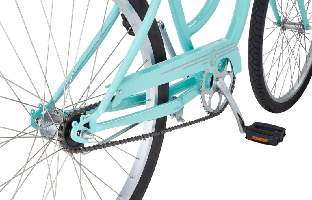 2ae60812127 Schwinn Signature Women's S1 26'' Cruiser Bike   DICK'S Sporting Goods