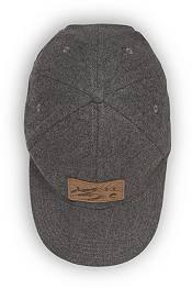 Sunday Afternoons Ridgeline Hat product image
