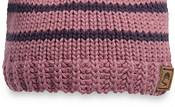 Sunday Afternoons Infant Frosty Stripe Beanie product image