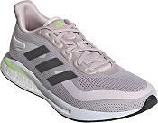 adidas Women's Supernova Running Shoes product image