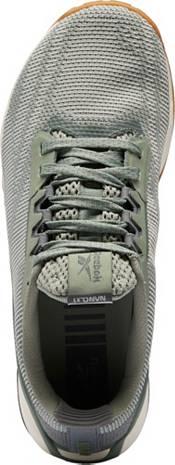 Reebok Women's Nano X1 GRIT Training Shoes product image