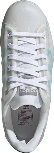 adidas Kid's Grade School Superstar Futureshell Shoes product image