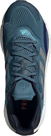adidas Men's Solarboost 3 Running Shoes product image
