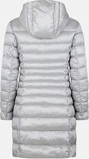 Save The Duck Women's Iris Parka product image