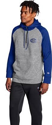 Champion Men's Stadium Fleece ¼ Zip Pullover Hoodie product image