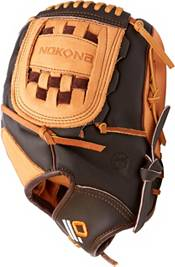 Nokona T-Ball 9'' Alpha Series Glove 2020 product image