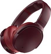 Skullcandy Venue Noise Cancelling Wireless Headphones product image