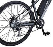 Schwinn Men's E-Sycamore 350W Electric Bike product image