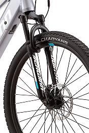 Schwinn Women's Amalgam Electric Bike product image