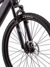 Schwinn Ridgewood Electric Bike product image