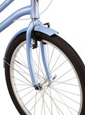 "Schwinn Women's Riverwalk 26"" Bike product image"