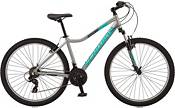"Schwinn Women's Standpoint 27.5"" Mountain Bike product image"