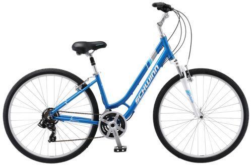 Schwinn Signature Women s Fremont Hybrid Bike. noImageFound. Previous. 1.  2. 3 98d180ce0