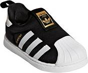 Adidas Infant Originals Superstar 360 Shoes product image