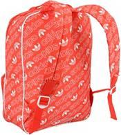 adidas Originals Santiago Backpack product image