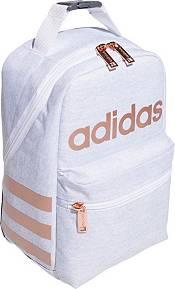 adidas Santiago II Lunch Bag product image